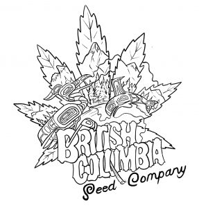 The British Columbia Seed Company